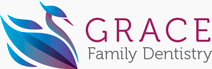 Grace Family Dentistry